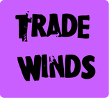 SuperCoach Trade Winds