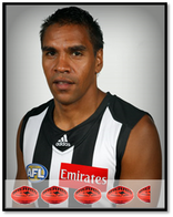 Andrew Krakouer In Profile